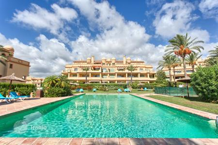 2 bedroom apartments for sale in Malaga. Apartment - Malaga, Andalusia, Spain