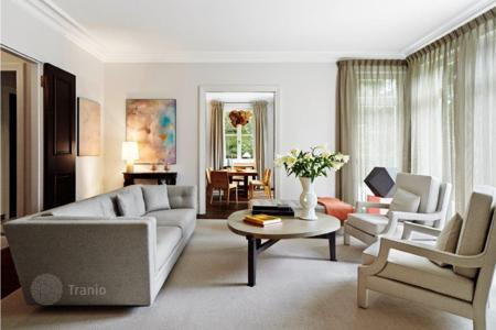 Property for sale in Hamburg. Designer 2-bedroom apartment with terrace in Hamburg