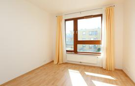1 bedroom apartments for sale in Praha 5. Cozy apartment with a terrace, Prague, Czech Republic