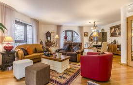 Charming three-bedroom apartment, Avenidas Novas, Lisbon, Portugal for 1,083,000 $