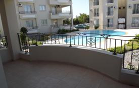 Residential for sale in Alsancak. Apartment – Alsancak, Kyrenia, Cyprus