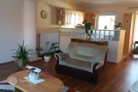 Residential for sale in Tolna. Detached house – Dombóvár, Tolna, Hungary