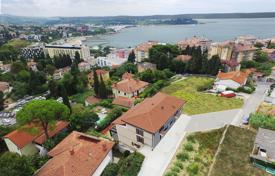 6 bedroom houses for sale in Piran. Townhome – Portorož, Piran, Slovenia