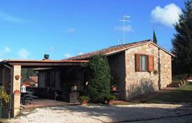 3 bedroom houses for sale in Umbria. Villa – Città della Pieve, Umbria, Italy