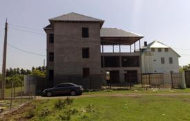 Property for sale in Guria. Country seat – Guria, Georgia