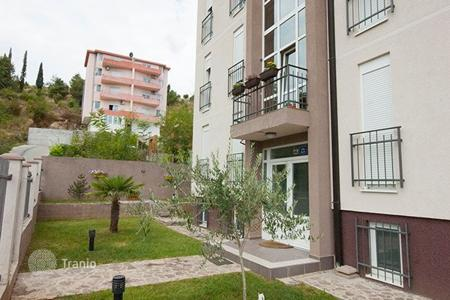 Coastal property for sale in Podgorica (city). Apartment – Podgorica (city), Podgorica, Montenegro