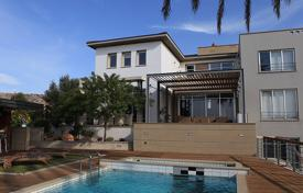 Luxury residential for sale in Konia. Villa – Konia, Paphos, Cyprus