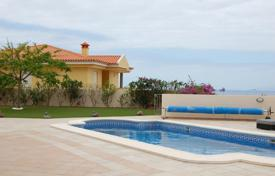 Property for sale in Tenerife. Villa – Adeje, Canary Islands, Spain