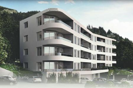 Property for sale in Carinthia. New home – Carinthia, Austria