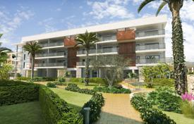 Apartments for sale in Spain. Apartment – Javea (Xabia), Valencia, Spain