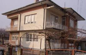 Residential for sale in Shabla. Detached house – Shabla, Dobrich Region, Bulgaria