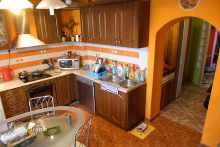 Residential for sale in Fejer. Detached house – Székesfehérvár, Fejer, Hungary