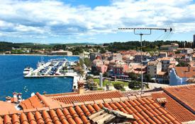 2 bedroom apartments for sale in Croatia. Apartment – Rovinj, Istria County, Croatia