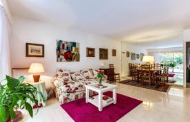 Cheap 2 bedroom apartments for sale in Cannes. Cnnes- Center-City — Apartment — 2 Bedrooms — Garden