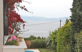 5 bedroom houses for sale in Thessalia Sterea Ellada. Villa – Boeotia, Thessalia Sterea Ellada, Greece