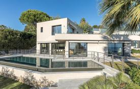 Villa – Vallauris, Côte d'Azur (French Riviera), France for 3,990,000 €