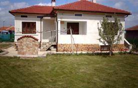 3 bedroom houses for sale in Bulgaria. Detached house – Dobrich Region, Bulgaria