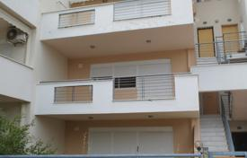 1 bedroom apartments by the sea for sale in Kassandreia. Apartment – Kassandreia, Administration of Macedonia and Thrace, Greece