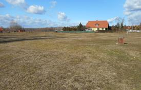 Development land for sale in Gyenesdias. Development land – Gyenesdias, Zala, Hungary