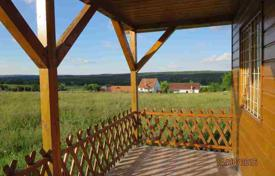 Development land for sale in Pest. Development land – Isaszeg, Pest, Hungary