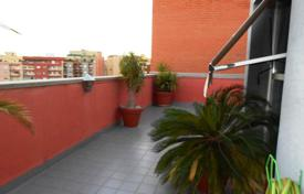 3 bedroom apartments for sale in Badalona. Duplex for sale in Montigala, Badalona. With SEA VIEWS.