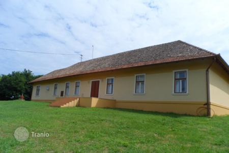 Property for sale in Somogy. Detached house – Somogy, Hungary