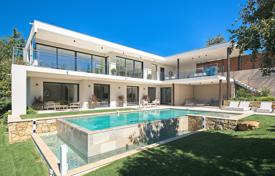 Residential for sale in Le Cannet. Close to Cannes — Contemporary Villa