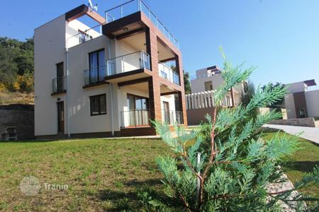 3 bedroom houses for sale in Bar. Villa – Dobra Voda, Bar, Montenegro