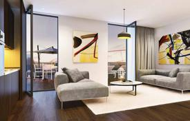 Apartment in a new residential complex, Lisbon, Portugal for 351,000 $