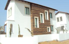 Houses for sale in Pernera. 3 Bedroom Modern Architecture House with Pool in Pernera