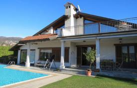 4 bedroom houses for sale in Piedmont. Villa – Piedmont, Italy
