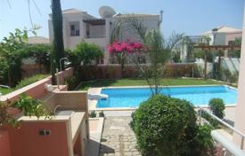 4 bedroom houses by the sea for sale in Pyrgos. Villa – Pyrgos, Limassol, Cyprus