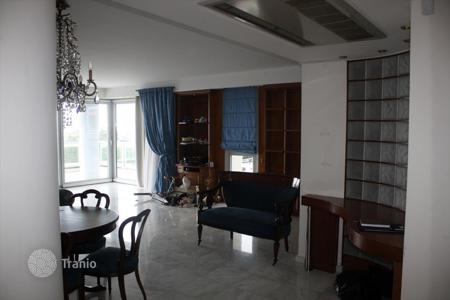 3 bedroom apartments for sale in Thessaloniki. Apartment – Thessaloniki, Administration of Macedonia and Thrace, Greece