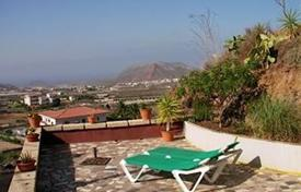 Residential for sale in Valle. Villa – Valle, Canary Islands, Spain