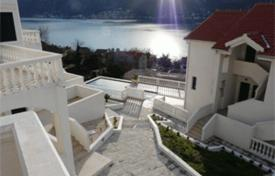 1 bedroom apartments by the sea for sale in Kotor. Apartment – Kotor (city), Kotor, Montenegro