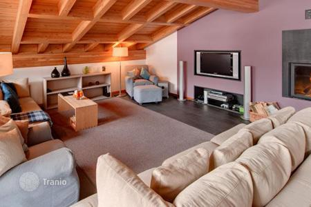 Property to rent in Valais. Chalet – Zermatt, Valais, Switzerland