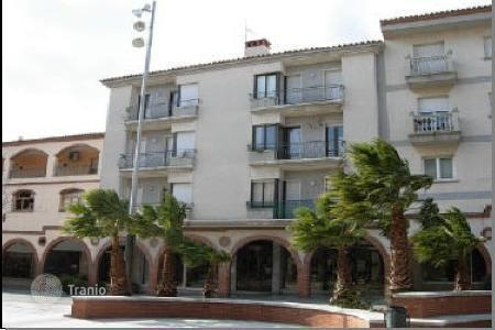 Foreclosed 3 bedroom apartments for sale in Sant Feliu de Guixols. Apartment - Sant Feliu de Guixols, Catalonia, Spain