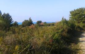 Development land for sale in Croatia. Development land – Peroj, Istria County, Croatia