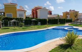 Property for sale in Busot. Terraced house in Busot, close to Alicante and San Juan