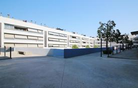 Apartments with pools for sale in Badalona. Flat for sale in Bufalá, Badalona