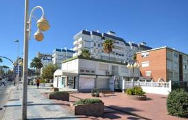 Cheap 2 bedroom apartments for sale in Benalmadena. Apartment 2 bedroom, Benalmadena Costa