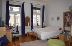 4 bedroom apartments for sale in Central Europe. Apartment – Praha 2, Prague, Czech Republic