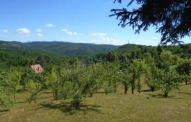 Residential for sale in Heves. Detached house – Heves, Hungary