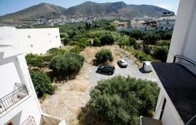 Development land – Chersonisos, Crete, Greece for 1,300,000 €