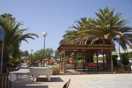 Cheap houses for sale in Gran Canaria. Fantastic Bungalow in Maspalomas