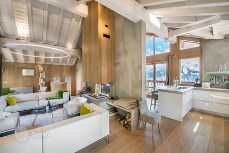 Residential to rent in Saint-Bon-Tarentaise. Villa – Saint-Bon-Tarentaise, Auvergne-Rhône-Alpes, France