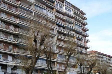 Cheap 4 bedroom apartments for sale in Madrid. Apartment - Torrejón de Ardoz, Madrid, Spain