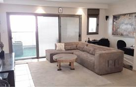 Coastal residential for sale in Israel. Apartment with balcony, near the beach, in Netanya, Israel