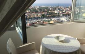 Apartments for sale in Rimini. 2-bedroom apartment with Adriatic sea view, Rimini, Italy