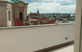 3 bedroom apartments to rent in Central Europe. Apartment – Praha 1, Prague, Czech Republic